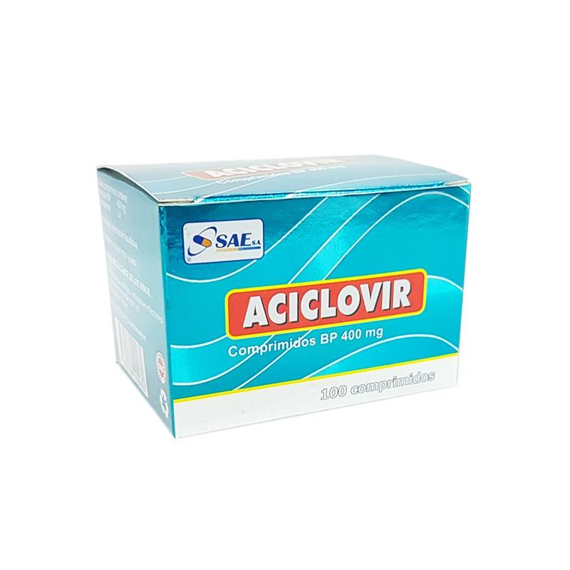 buy chloroquine australia